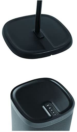 Amazon.com: GT STUDIO Speaker Stand For SONOS PLAY 1 Or