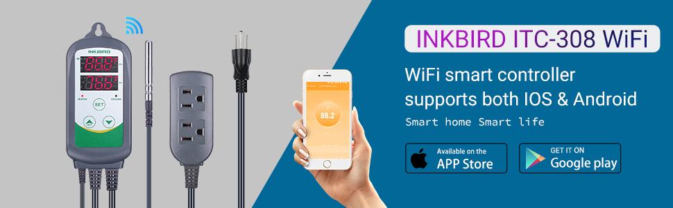 ITC-308 WiFi 5