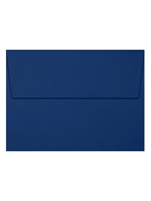 amazon com a7 invitation envelopes 5 x 7 navy blue 50 qty
