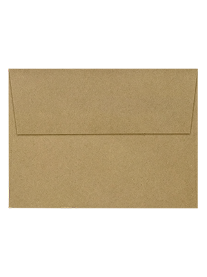 amazon com a7 invitation envelopes 5 x 7 lux grocery bag
