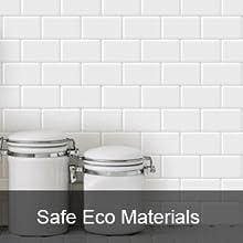Safe Eco