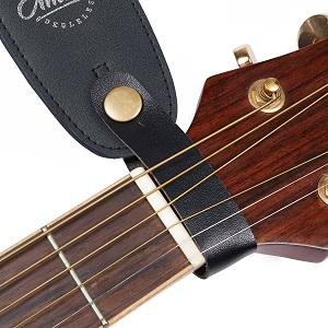 Amumu-Guitar-Strap-Headstock-Strap