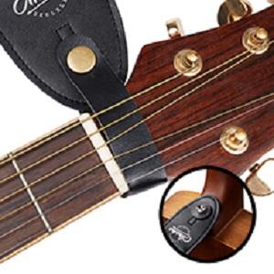 Amumu-Guitar-Headstock-Strap
