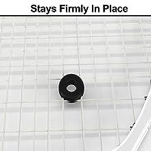 best Tennis Shock absorbers