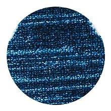 Carpet Surface