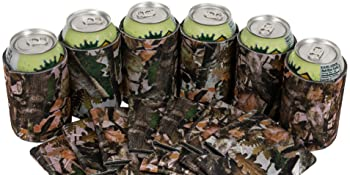koozie,coozie,can,coolie,beer,camo,forest,sleeves,foam,neoprene,cooler,coolers,