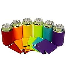 standard beer can,beer,cooler,koozie,12 oz koozie,12 oz coozie,koozie,coozie,can sleeves,foam can,