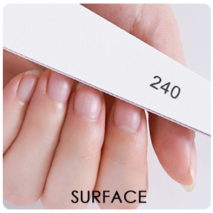 nail file set