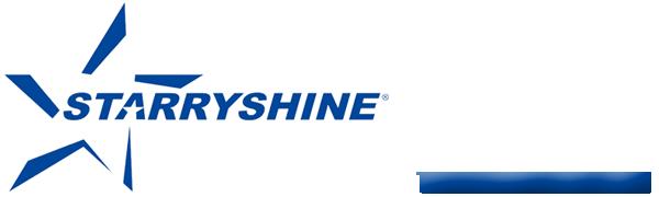 starryshine since 2001