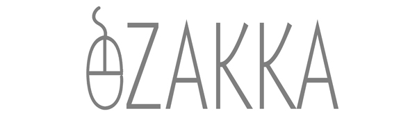Amazon.com: ezakka Pin cojín calabaza lunares muñeca Pin ...