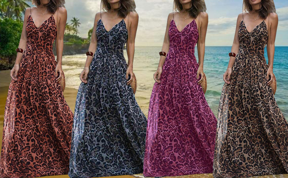 ... an international and professional online women and baby fashion retailer,At The Ru Sweet we embrace variety in fashion and aim to meet the continually ...