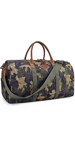 large travel bag waterproof