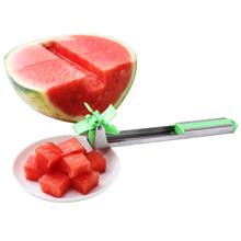 Watermelon Cube Slicer step 4