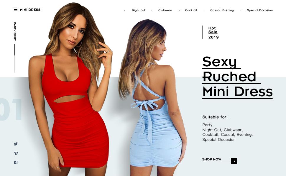 d7e999c2df94 Product Description. UPSTONE. Features: Spaghetti; Skinny Slim Bodysuit;  Strap,Sleeveless ...