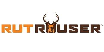 deer hunting, deer scent, urine, deer camp
