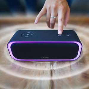 Best Bluetooth speaker 2021