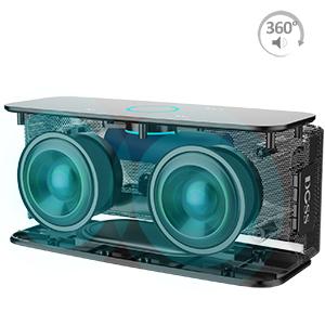 BOCvG6JRqua. UX300 TTW