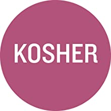 Kosher Circle