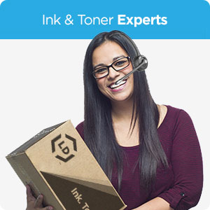Ink Experts