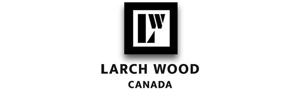 Larch Wood Canada