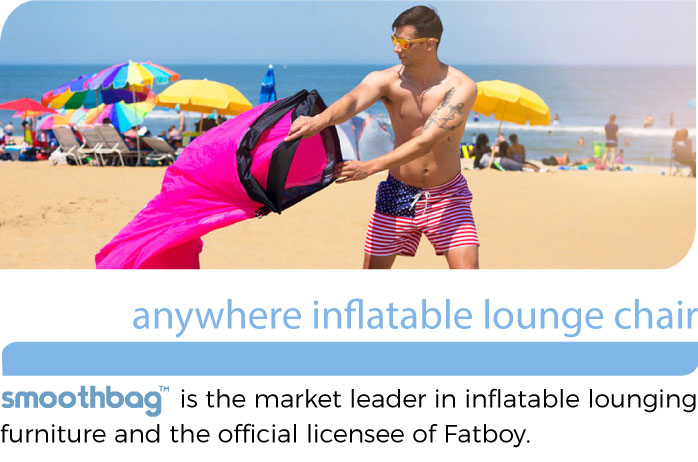 inflatable lounge furniture. Product Description Inflatable Lounge Furniture A