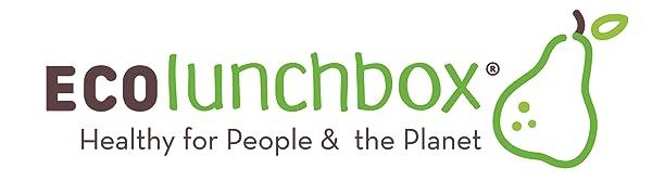 3 Schichten Lunchbox auslaufsicher Portable Office Snack Lunchcontainer