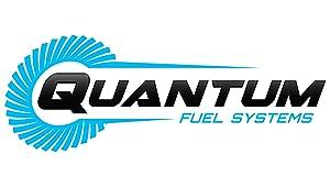 /sostituisce 2204306/2520864 /2010/Polaris Ranger 800/4/x 4//6/x 6//Crew EFI pompa carburante/ hfp-382p 2006/