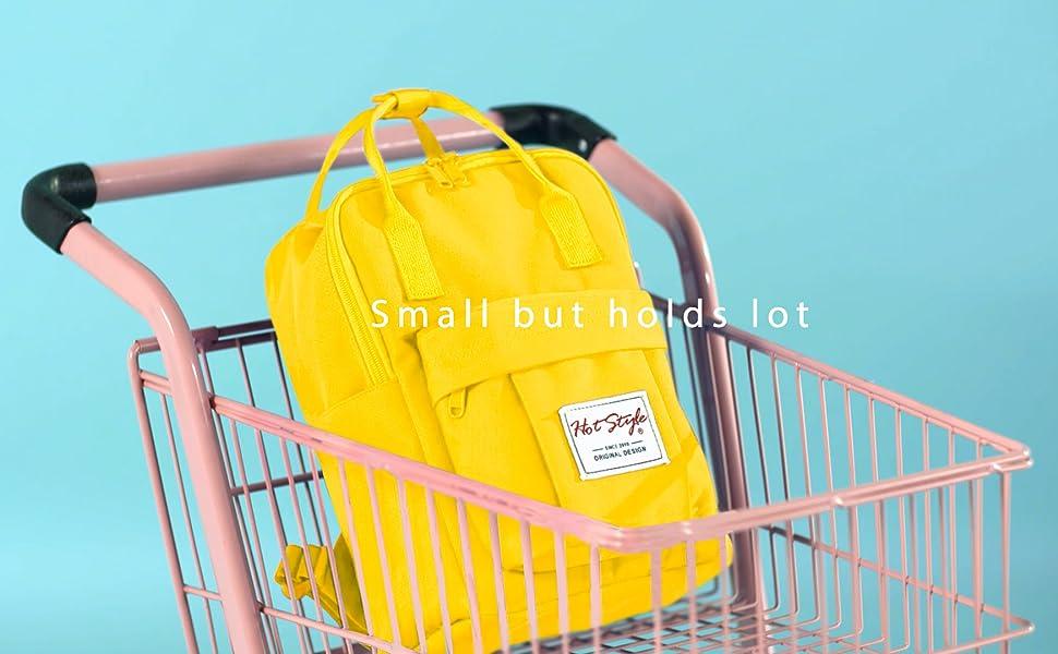 Amazon.com  Bestie 12