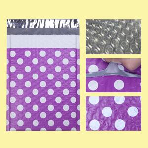 Shipping Envelopes Bags