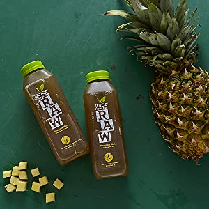 Amazon juice from the raw 3 day organic juice cleanse doing the juice cleanse malvernweather Image collections