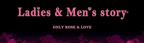 Ladies amp; Men's story