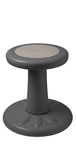 flexible seating classroom wobble stool wobble chair flexible seating wiggle chair active kids chair