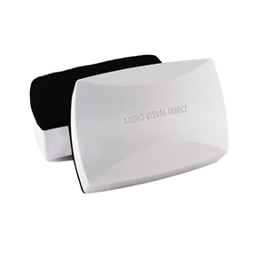 Amazon.com : Audio-Visual Direct White Magnetic Glass Dry