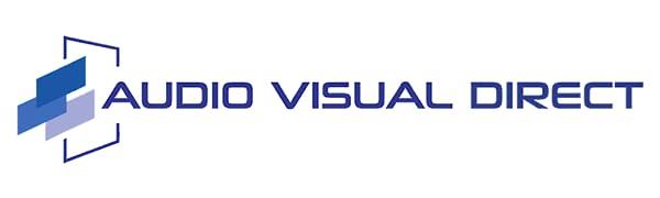 Audio Visual Direct