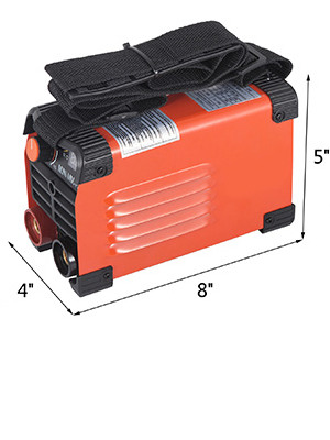 74d8a07e32f Manual soldadora inverter | Maquinas soldadoras para todo tipo de ...