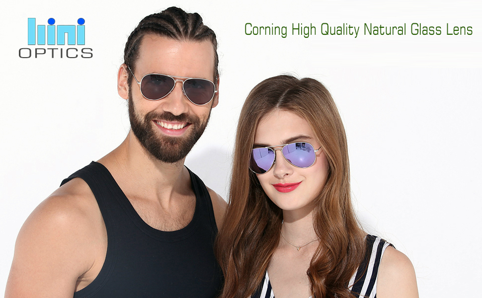 bd9dc786f15 Natural Glass   Natural Vision By absorbing 85% of visible light and  blocking out most of the blue light