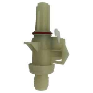 Original SCT D/'inspection Filtre de paquets Set moteur Flush Moteur Chasse d/'eau 11582137