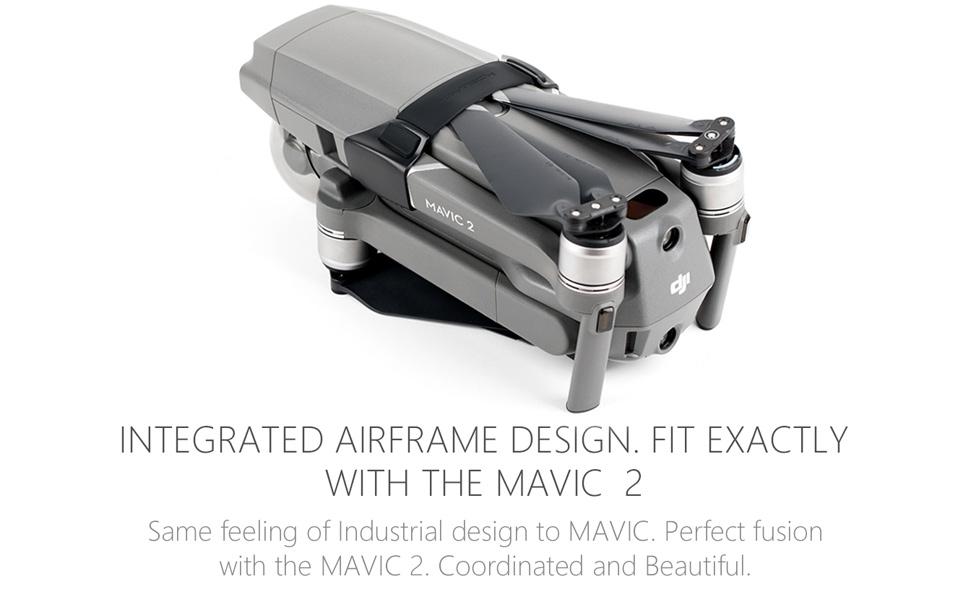 Propeller Holder for MAVIC 2