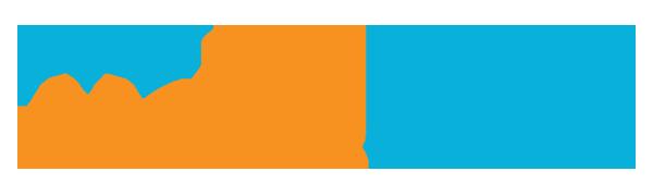 Houseables Logo