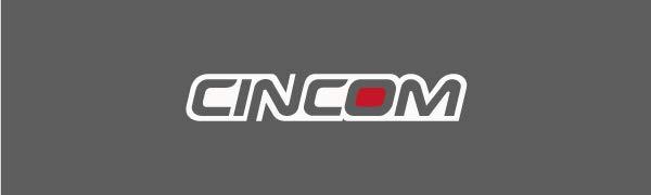 CINCOM
