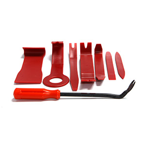 auto trim tools