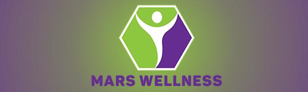 Mars Wellness