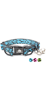 blue_dog_collar