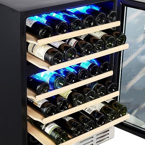 Best-Wine-Fridge