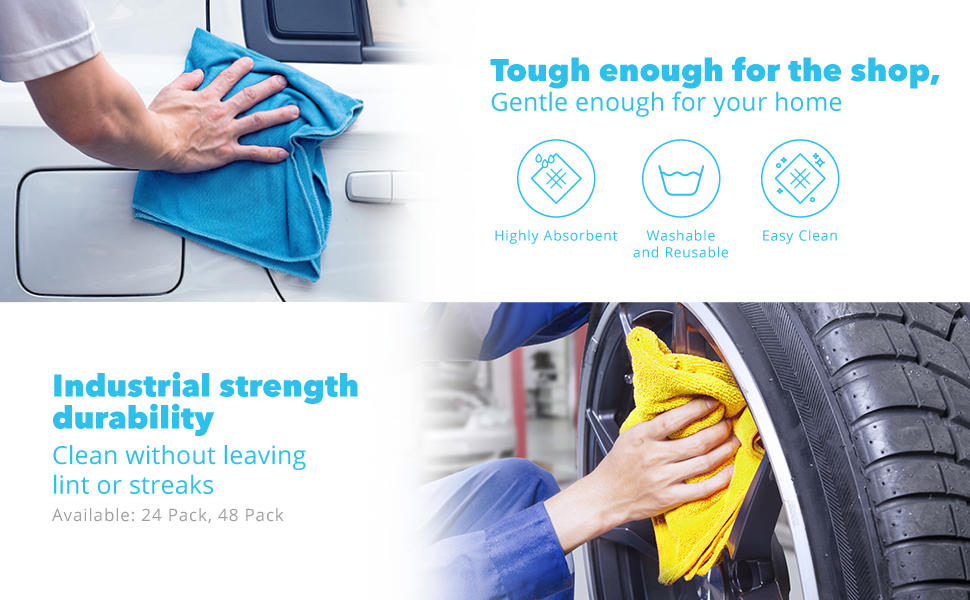 durable, tough, industrial strength, easy clean