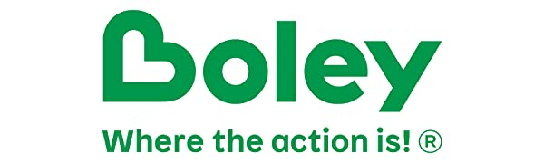 boley where the action is, designs and manufactures fun childrens toys for kids of all ages