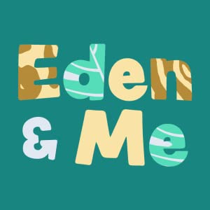 Eden and Me is Boley's line of farm, safari, and jungle animal toys for education, parties, figures