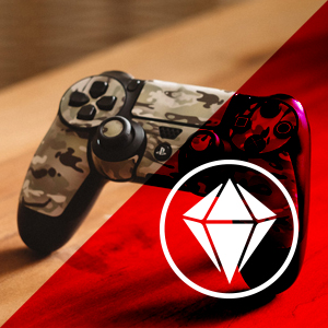PROTECT YOUR CONTROLLER WITH A DECALGIRL SKIN
