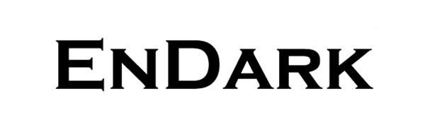 Endark logo