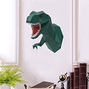 This cool wall hanging décor gift fits for birthday gift, children's day gift, father's day gift
